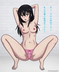 h_yukina001