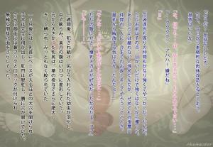 mizuki11